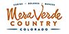 Site oficial de viagens de Cortez