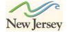 Site oficial de turismo de Nova Jersey