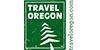 Site oficial de viagens de Oregon