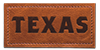 Site oficial de viagens do Texas