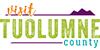 Site oficial de turismo de Tuolumne