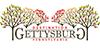 Site oficial de viagens de Gettysburg