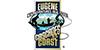 Site oficial de turismo de Eugene
