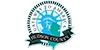 Site oficial de viagens do condado de Hudson